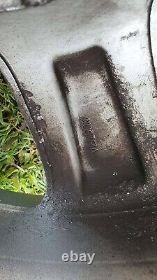 17 Wheels 5x112 Mercedes W204 A2044015802 211 Vito W639 447 Cla Glk C E Class