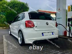 18 Silver F5 Alloy Wheel Mercedes Gle W166 W167 C292 Glk X204 Gls X166 Cla