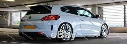 19 Sp Lg2 Alloy Wheels Mercedes Class S A217 W140 W220 W221 W222 5x112