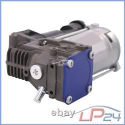 1x Mercedes Vito W-639 109-126 Pneumatic Suspension Compressor