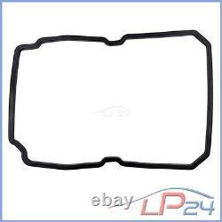 1x Meyle Automatic Box Oil Vilange Kit Mercedes Viano W639