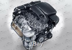 2013 Mercedes-benz Vito Viano 3.0 CDI V6 Engine W639 642 890 642 890 224 Ps