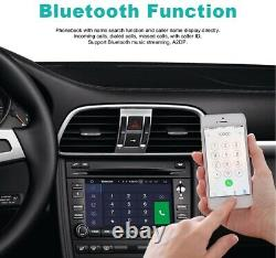 7 Android 10.0 Mercedes-benz A/b Class A-w169/b-w245/viano/vito Car Gps Usb