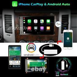 8-core Android Car 9 10 Mercedes A / B Class Viano Vito Sprinter Crafter 4g