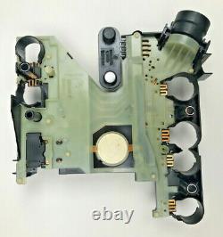 A1402701261, Orig. Mercedes, Automatic Transmission Order 5g Unit, 722.6