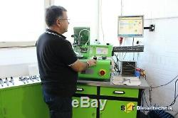 Bosch Injector Injector 0986435108 Mercedes Vito Viano 2.0 2.2 A6460700287
