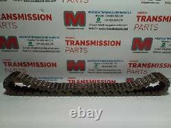 Chain Transfer Box Mercedes Vito Viano W638/w639