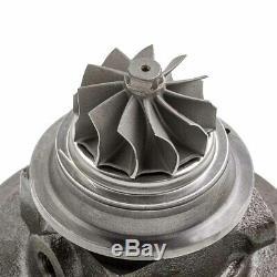 Chra Turbo Cartridge For Mercedes Sprinter II Viano Vito 111cdi W639 115 2.2 CDI