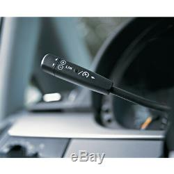 Cruise Control Mercedes-benz Vito Viano W 639 Ncv2 Equipment Set