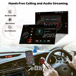 Dab + Android 10.0 Car Gps Dsp Obd 4g Mercedes C / Clk / G Class W209 Viano Vito