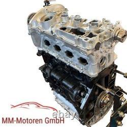 Engine Maintenance 651.940 Mercedes Vito Bus W639 113 CDI 2.1 136 Ch Repair