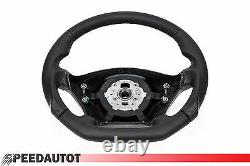Flying Leather Flying Flat Exchange Mercedes Vito/viano W639
