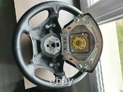 Full Steering Vito Viano W639 Used Mercedes