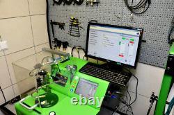 Injector Bosch 0445110192 A6470700087 Vito Viano Mercedes
