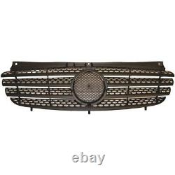 Kit Pare-chocs+grille For Mercedes Viano/vito W639 Year Fab