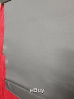 Loading Original Cover Cover Luggage Mercedes Vito Viano W639 A639