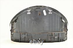 Mercedes Viano Vito W639 Speedometer Instrument A6394462121 G790