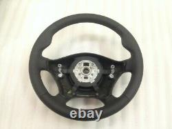 Mercedes Vito W639 Direction Wheel Inch Rest New Leather Viano 2003-2010