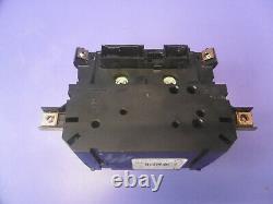 Mercedes-benz Original Vito Viano 639 Heating Air Control Device