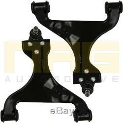 Mercedes-benz Vito Mixto Viano W639 Kit Triangle Arm Hanger Front Axle