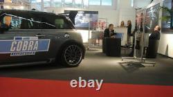Mercedes-benz Vito Short Springs / Viano W639 Facelift Model 09/2010-11/2014