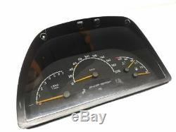 Mercedes-benz Vito Viano (w638) Speed indicator (tool Kit)