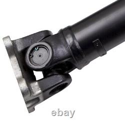 New Propshaft For Mercedes-benz Vito Vito/mixto W639 2003-2019 2240mm 6394103006