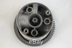 Nine Oil Pump For Mercedes-benz Cls A C E Sprinter Viano 2.2 CDI 16v Om 651