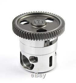Oil Pump Pump Palette For Mercedes-benz 651 CDI Om651