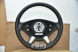 Original Mercedes Benz Viano Wheel Class V Vito A639 460 0401 As Nine
