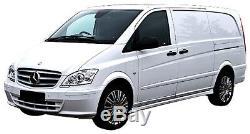 Phare Xenon Front Left Mercedes Vito Viano W639 2010 2014 Xenon