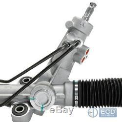 Steering Rack Mercedes Viano Vito / Mixto W639 109 111 119 122 126 CDI