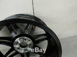 19 Pouces Jantes Mercedes AMG Jantes Classe V W447 Viano W639 Jantes en Alliage