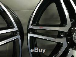 19 Pouces Mercedes AMG Jantes Classe V W447 Viano W639 Jantes