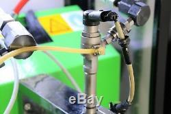 6x Mercedes Benz Sprinter Vito Injecteurs Buse D'Air Injecteur A6460701487