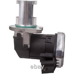 AGR Vanne + Joint pour Mercedes Class C E S Viano Vito W639 2.0 2.2 A6461400860