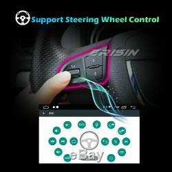 Android 10.0 DAB+Navi CarPlay Autoradio Mercedes Benz A/B Class Viano VW Crafter