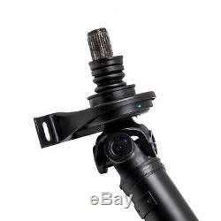 Arbre de Transmission pour MERCEDES BENZ Viano Vito w639 2143mm A6394103406 NEUF