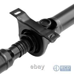 Arbre transmission cardan 2441 mm pour Mercedes-Benz Viano Vito W639 CDI