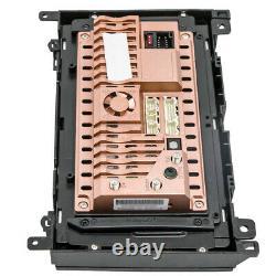 Autoradio GPS Navi DAB + OBD2 pour Mercedes Benz W447 W639 W169 W245 Vito Viano