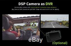 Autoradio Pour Mercedes Benz W639/Vito/Viano /W906 Sprinter/W169 Android 9.0 GPS