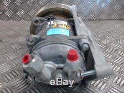 Compresseur clim MERCEDES VIANO-VITO VIANO (639) COMPACT Diesel /R15058614