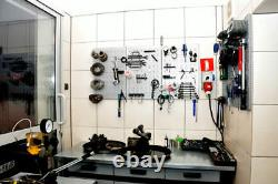Injecteur Bosch 0445110192 A6470700087 Vito Viano Mercedes