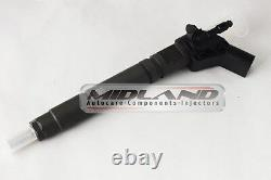 Mercedes Sprinter Vito Viano 2.1 Turbo Diesel Essence Injecteur 0445115068 Neuf