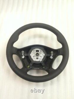 Mercedes Vito W639 Direction Roue Pouce Repose Neuf Cuir Viano 2003-2010