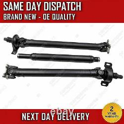 Neuf Mercedes Vito Viano W639 Complet 2375MM Arbre A6394103506 6394103506
