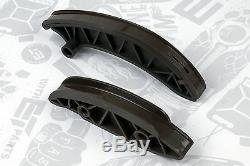 RS0055 Kit de Chaîne de Distribution Mercedes Vito Sprinter 2,2Cdi OM651 2012+