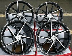 Roues Alliage 17 Ayr 03 pour Mercedes M R Classe W163 W164 W166 W251 V251