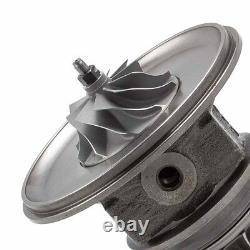 Turbo Chra Cartridge for Mercedes Sprinter Viano Vito 115 W639 2.2 RHF4 VV14 ATT