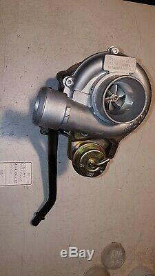 Turbo pour Mercedes Benz Viano 2.2 CDI Vito 109 CDI W639 VV13 A6460960299 M82